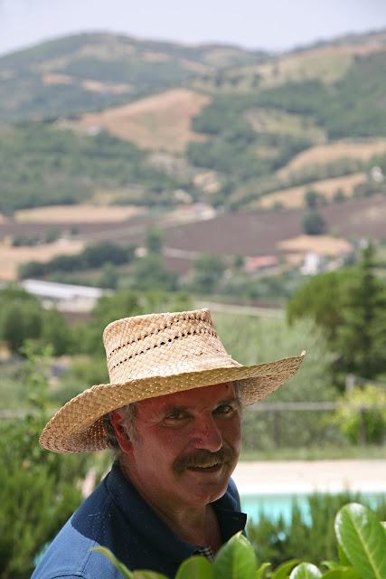 Ennio Boccacci