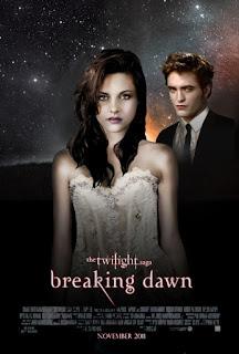 Sinopsis Film Twilight Saga Breaking Dawn part 2