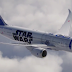 All Nippon Airways e Star Wars