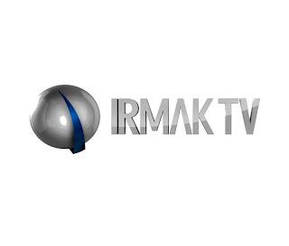 irmak Tv