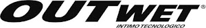 Authorized Dealer of OUTWET High Technical Wear for Cyclists and Runners