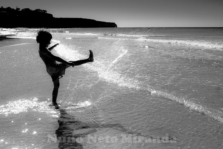 "alt="" contraluz, backlight, mar, sea, boy, rapaz, lagos, algarve"""