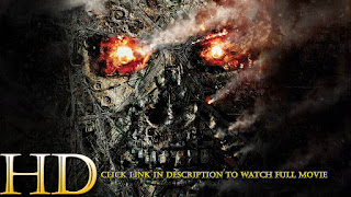 watch terminator 2 online free megavideo