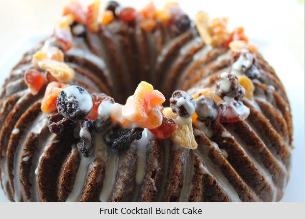 Just Bundt Cakes Mn