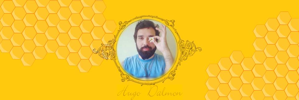 Hugo Dalmon