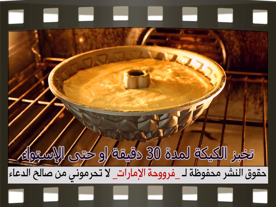 http://1.bp.blogspot.com/-ZjOep0Vm0HU/VXBcopJTH9I/AAAAAAAAOcM/yFQEyLDoSmM/s1600/12.jpg