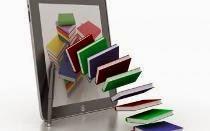 ► Conéctate a la Biblioteca Digital en MultiSignos