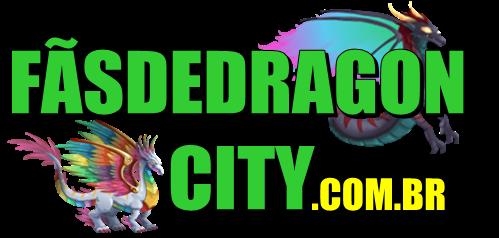 Fãs de Dragon city