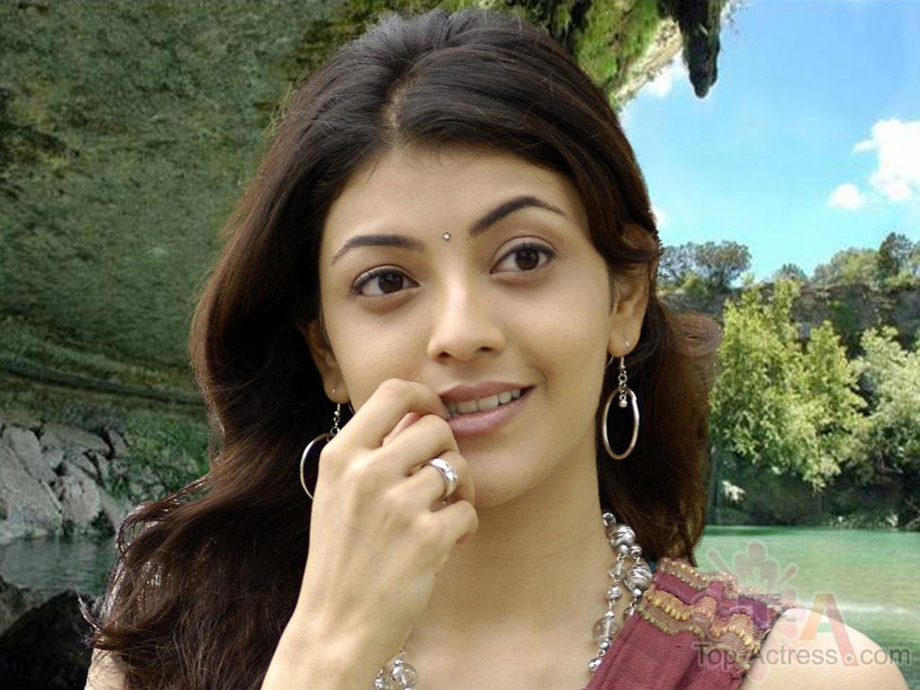 i will die: kajal agarwal ~ movie gossips junction
