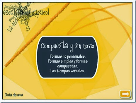 http://conteni2.educarex.es/mats/80517/contenido/index.htm
