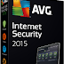 AVG Antivirus 2015 and AVG Internet Security 2015 Free Download With Serial Keys Till 2018