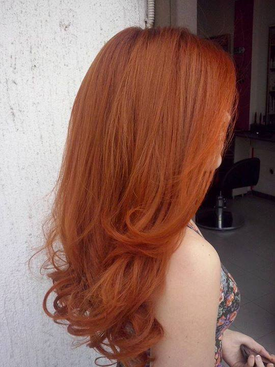 A Collection Of Simply Beautiful Hairstyles For Long Hair