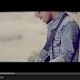 New VIDEO | Heri Muziki - Nakukumbukaga | watch&download