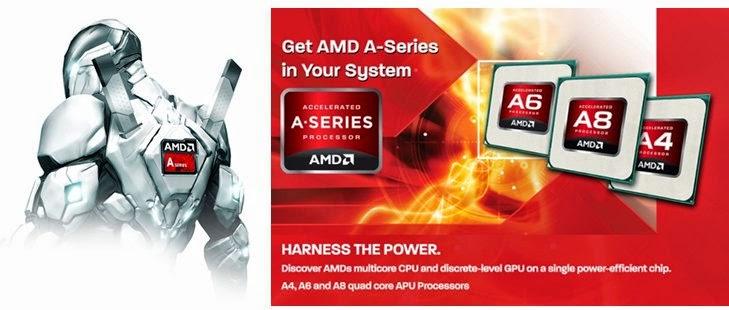 Spesifiakasi dan Harga Laptop Lenovo Ideapad G40-45