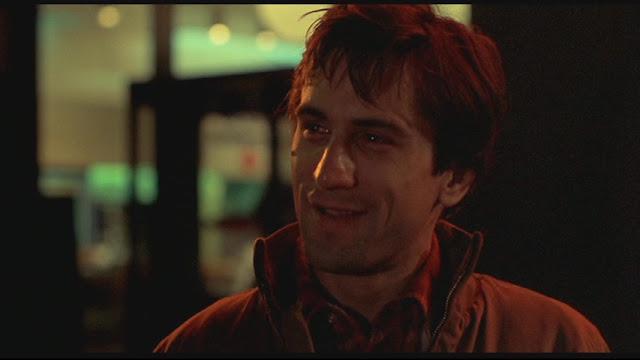 Taxi Driver 01 - Robert De Niro.jpg