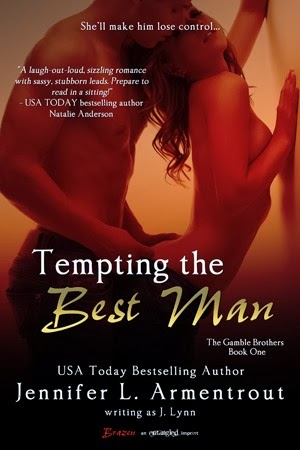 https://www.goodreads.com/book/show/13614836-tempting-the-best-man