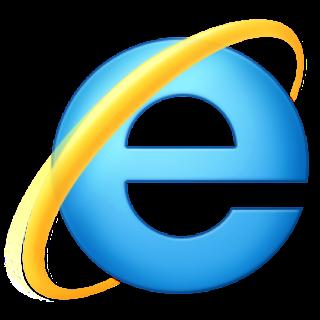 http://1.bp.blogspot.com/-ZjUk3eCThlk/US47tE1uwpI/AAAAAAAABOA/wkBP26KsTQk/s1600/internet-explorer-10-for-windows-7-16-535x535.png