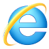 Internet Explorer 10.0.92000.16521 Final Terbaru (Windows 7)