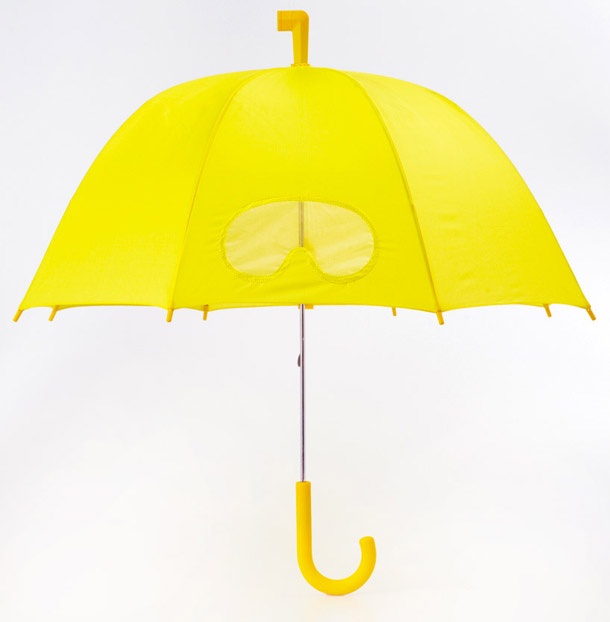 Creative Umbrella