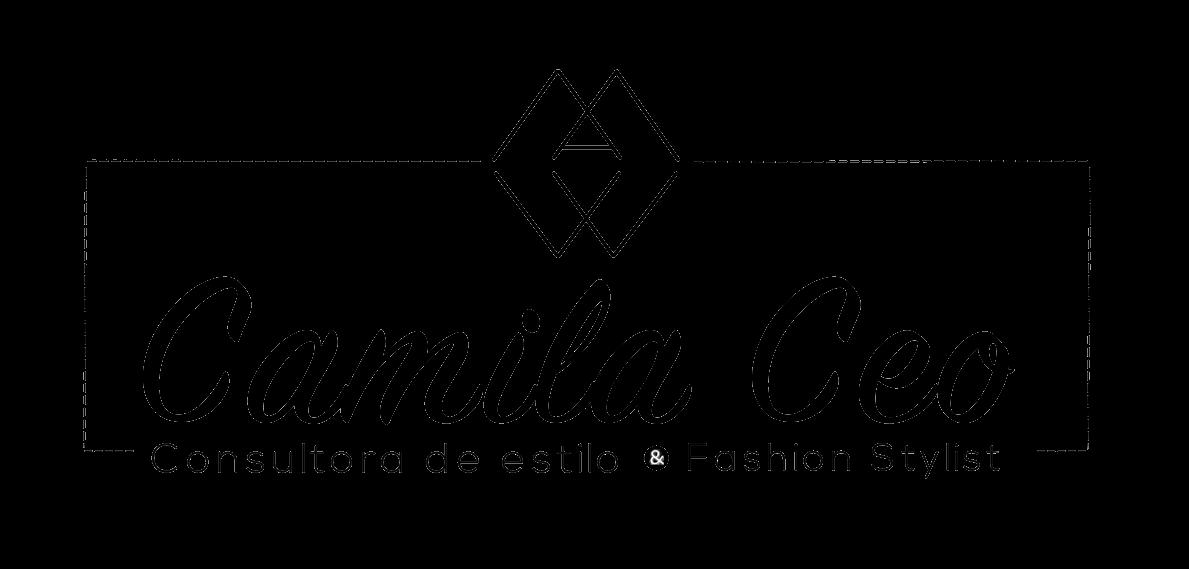 Camila Ceo