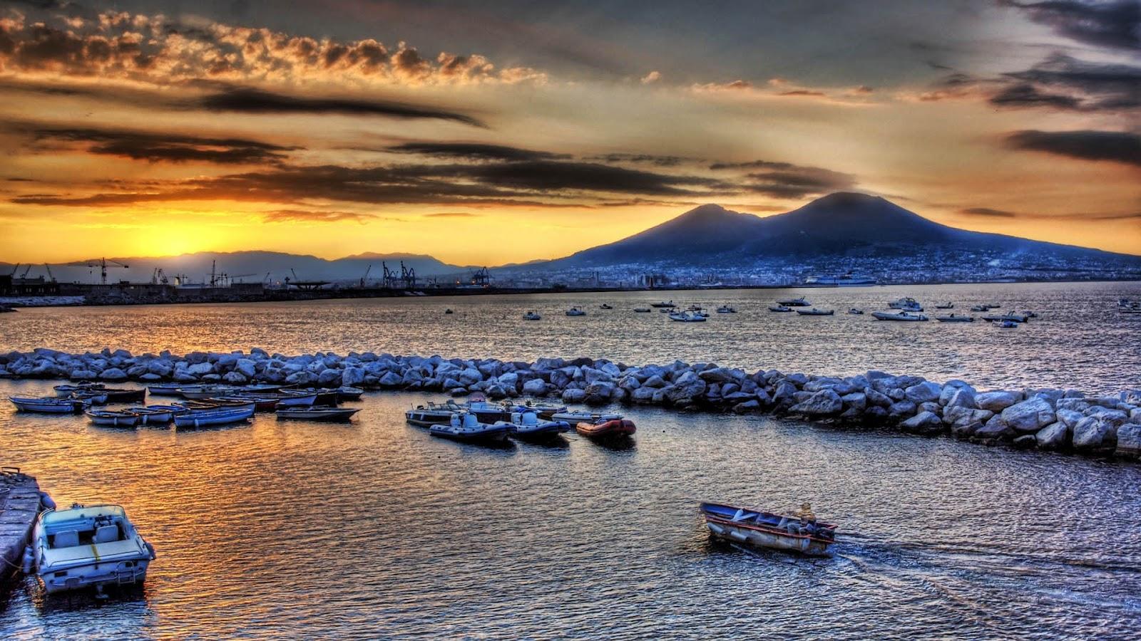 Imagenes imagenes de paisajes wallpapers hd for Imagenes wallpaper hd