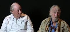 INTERVIU/ realizat de Graham Dewyea cu Bob Dean din