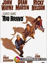 Thị Trấn Rio Bravo - Rio Bravo