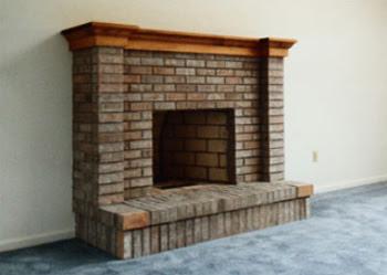 la construccin de chimeneas