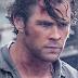 Warner Bros. divulga trailer legendado de 'No Coração do Mar', com Chris Hemsworth