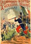La Batalla de Monterrey 1846
