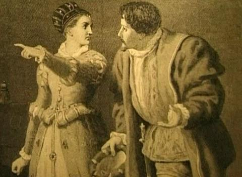 """the history of william shakespeares marriage William shakespeare (baptized on april 26, 1564 – april 23, 1616) was an english playwright, actor and poet who also known as the """"bard of avon"""" and often called england's national poet."""