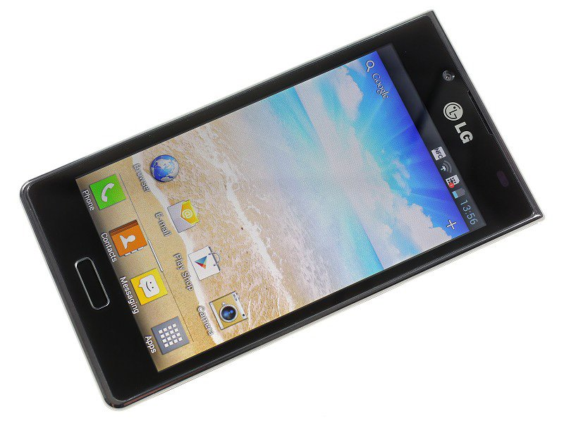 lg optimus p705 new model mobile phones available in the