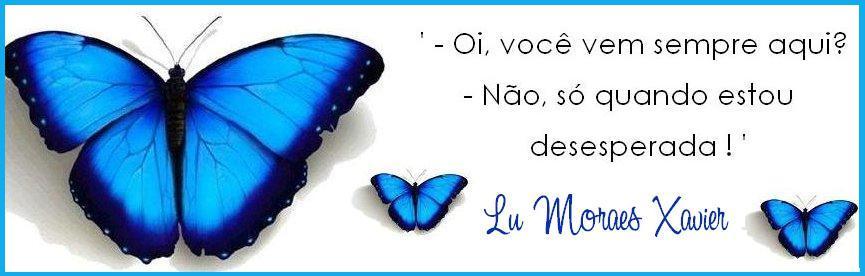 Lu Moraes
