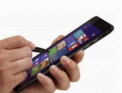 dell venue top windows tablet