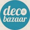 Decobazaar