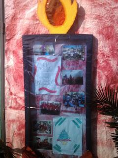 cajitas de sue os diciembre 2011