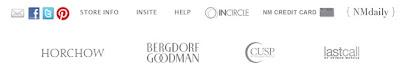 Apr. 10, 2012 Neiman Marcus email