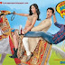 Mere Brother Ki Dulhan Movie Original Review | MBKD Movie Review