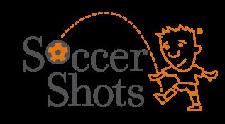Soccer shots coupon code