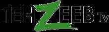 Tehzeeb Tv logo png