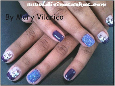 unhas-decoradas-mary-vilarico7
