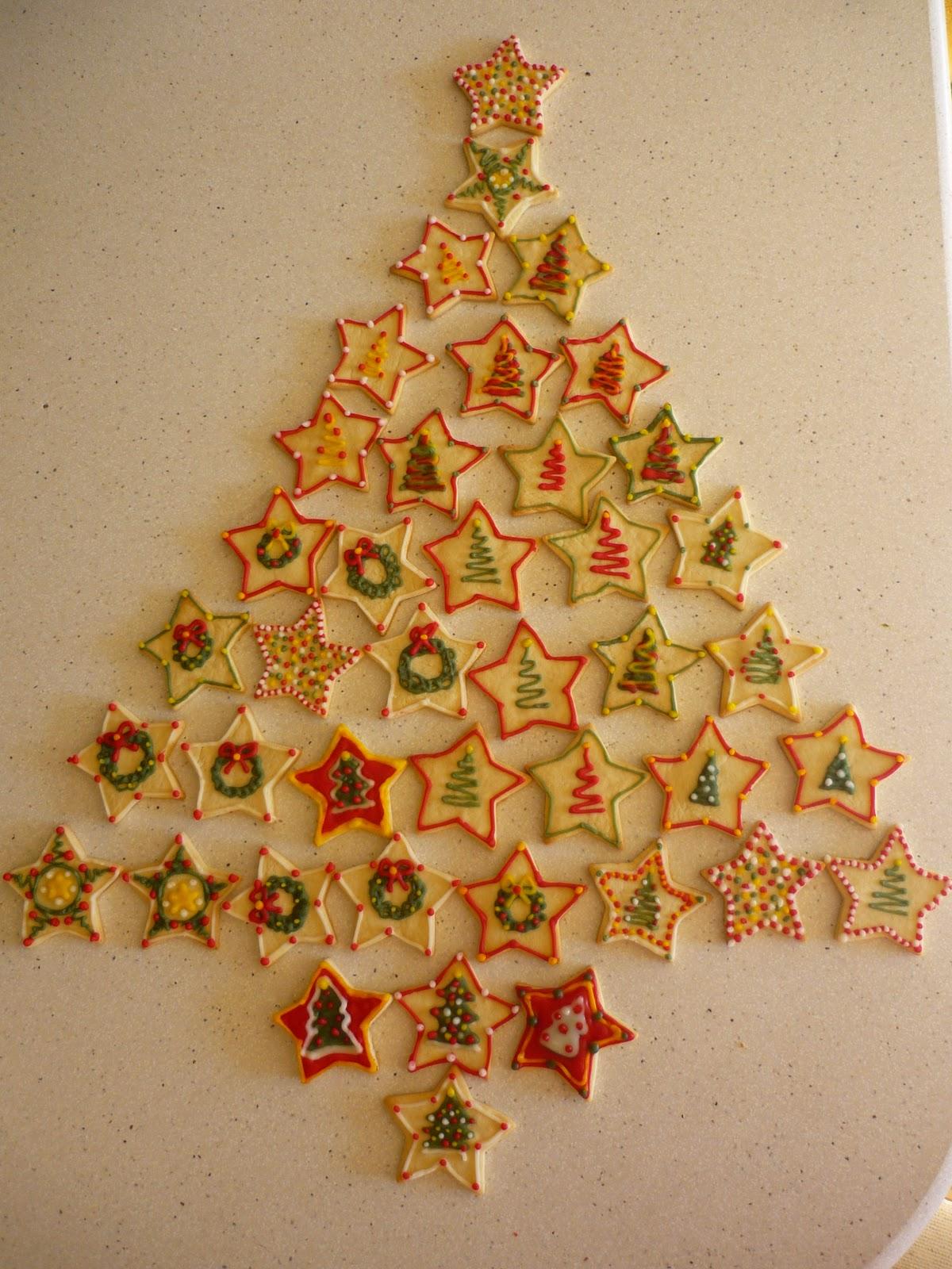 La imagen: Dulces de Navidad wallpapers and stock photos