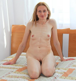 辣妹裸体 - sexygirl-er18-771421.jpg