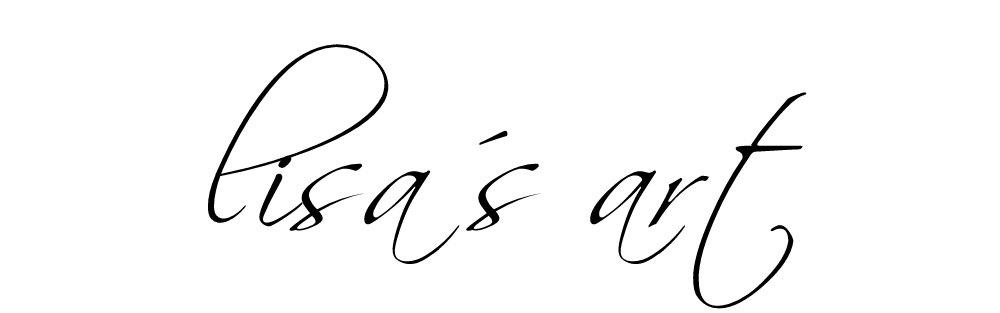 LISA`SaRT