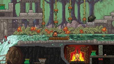 Platformance: Temple Death Download2