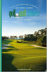 Golf Vacation Planner