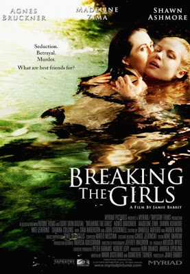 Breaking the Girls ( imdb:5.5 )