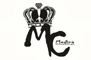 Medina Clothing