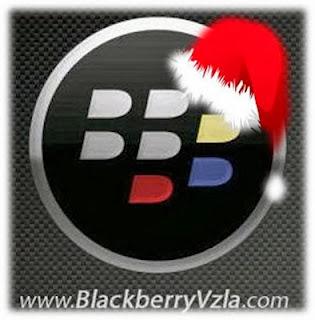 Llega la navidad y el año está por terminar. BlackBerry te invita a celebrar estas fiestas con este grupo de aplicaciones útiles y divertidas para todas las edades en la plataforma BlackBerry 10. Envía mensajes personalizados a tus seres queridos con buenos deseos para el próximo año, escucha tus canciones navideñas preferidas y demuestra tu astucia e ingenio con los distintos juegos diveridos que tenemos para ti. Además, aprovecha y vive el espíritu navideño decorando árboles de Navidad, lleva la cuenta regresiva para la llegada del año nuevo e incluso sorprende a tus seres queridos cocinando deliciosas comidas usando las