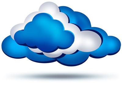animasi awan bergerak merupakan animasi web yang menggunakan script ...